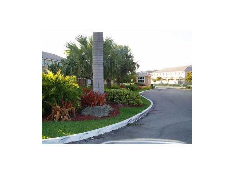 Photo of 2227 Southeast 24th Pl  Homestead  FL