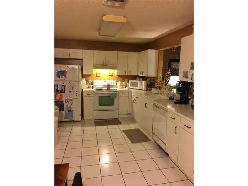 Photo of 8781 Southwest 215th Ter  Cutler Bay  FL