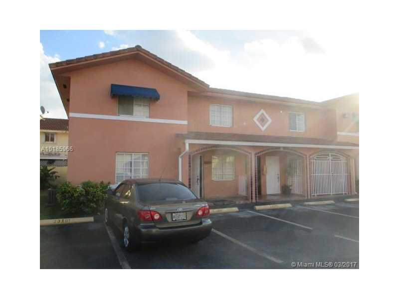 Photo of 10101 West Okeechobee Rd  Hialeah Gardens  FL