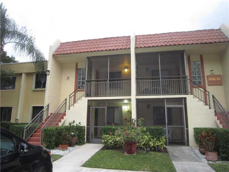 Photo of 402  Lakeview Dr  Weston  FL