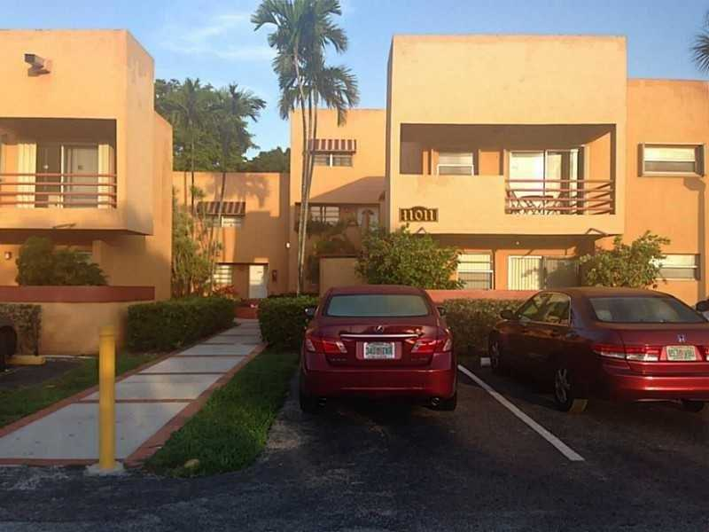 Photo of 11011 Northwest 7th St  Miami  FL