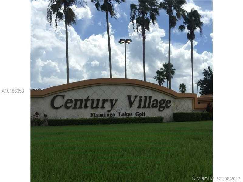 Photo of 13475 Southwest 9 ST  Pembroke Pines  FL