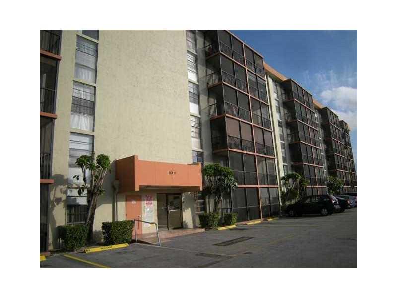 Photo of 16851 Northeast 23rd Ave  North Miami Beach  FL