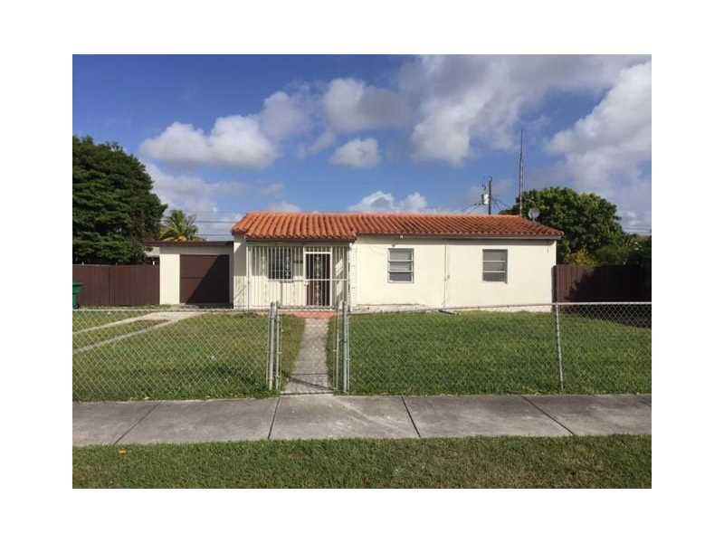 Photo of 7555 Southwest 38th St  Miami  FL