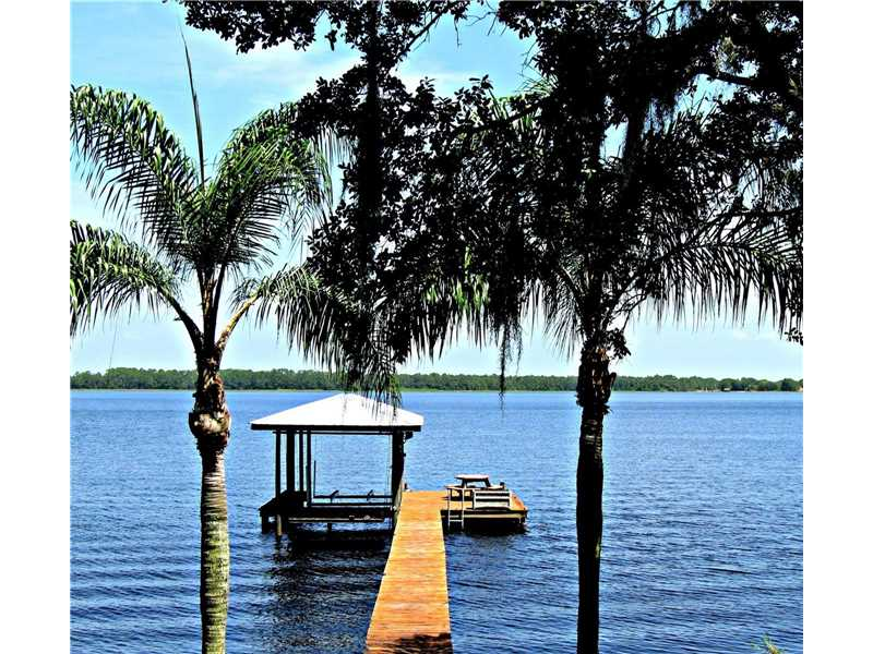 Photo of 836  LAKE JOSEPHINE DR  Other City - In The State Of Florida  FL