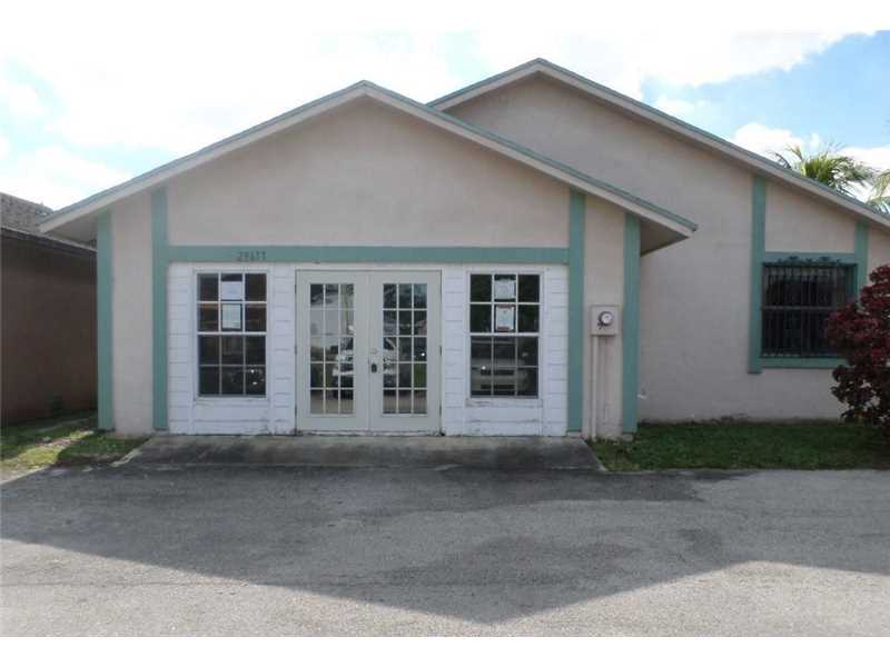 Photo of 29617 Southwest 158th Ct  Homestead  FL