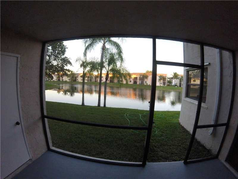 Photo of 1071  Adams Ave  Homestead  FL