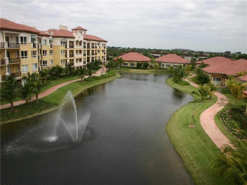 Photo of 16102  Emerald Estate Dr  Weston  FL