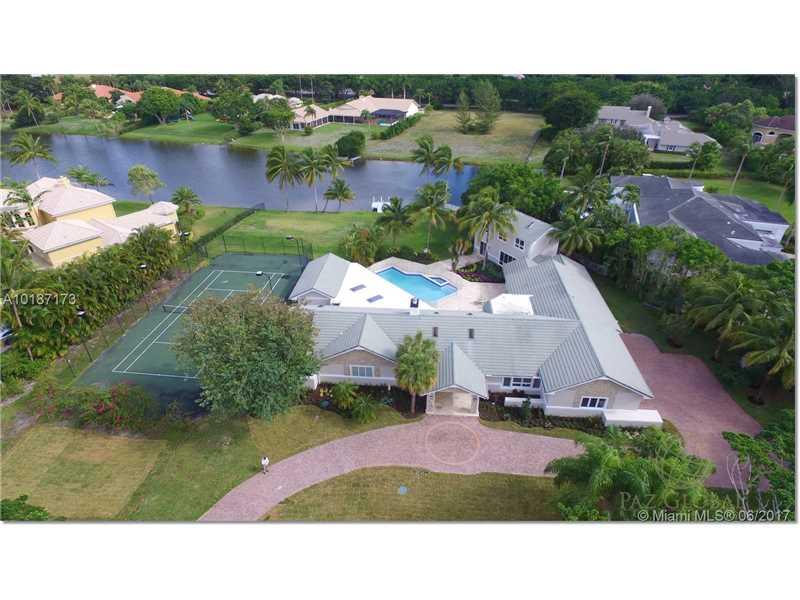 18168 Daybreak Dr, Boca Raton, FL 33496