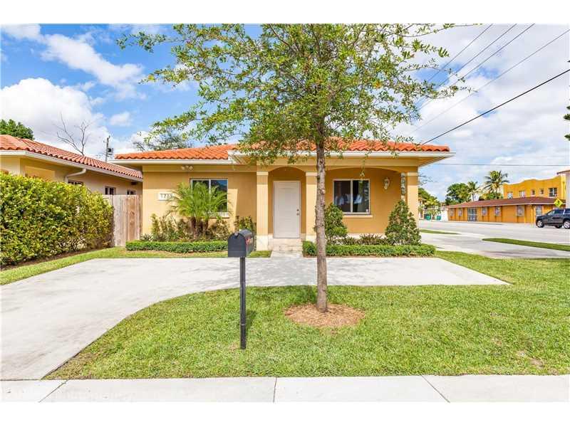 1711 SW 11th St, Miami, FL 33135