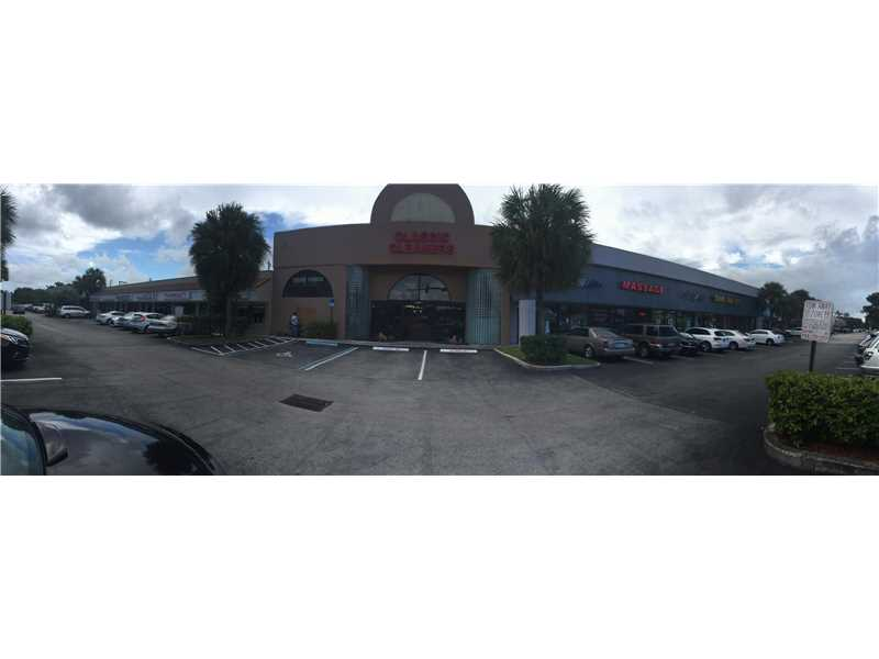 3248 W Hillsboro Blvd, Deerfield Beach, FL 33442