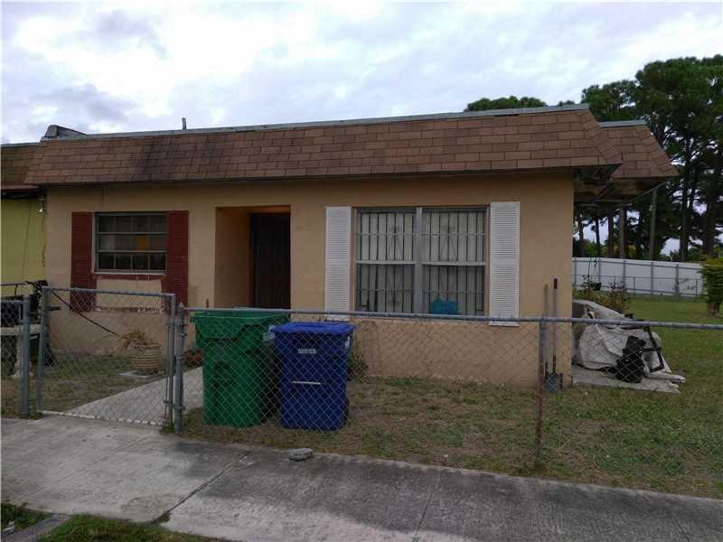 Photo of 21100 Northwest 39th Ave  Miami Gardens  FL