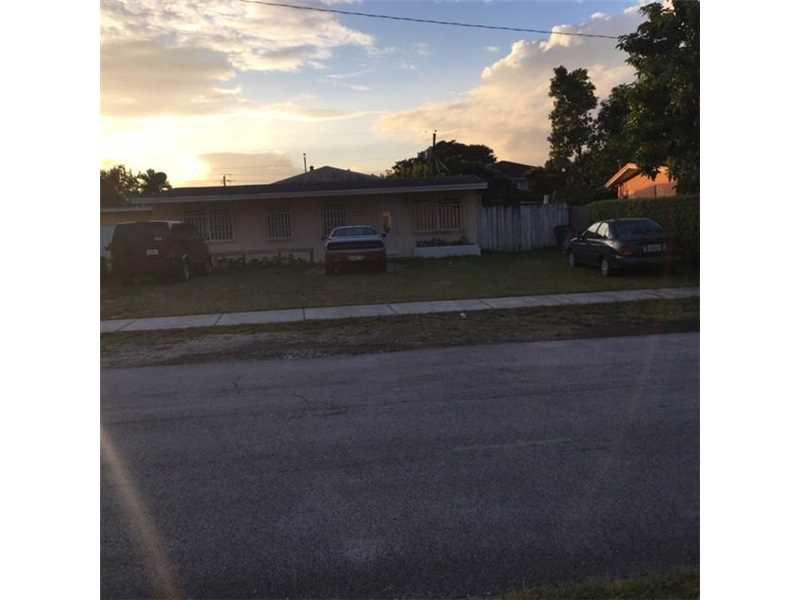 Photo of 3710 Southwest 86th Ave  Miami  FL