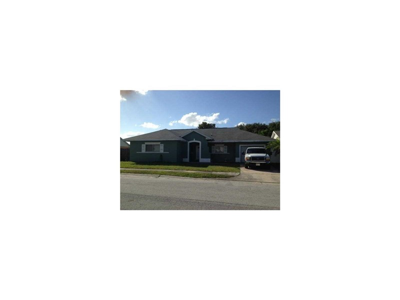Photo of 3185  Sea Venture ST  Other City - In The State Of Florida  FL