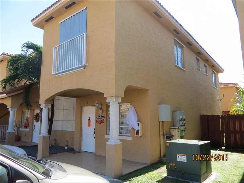Photo of 7765 West 36th Ave  Hialeah  FL