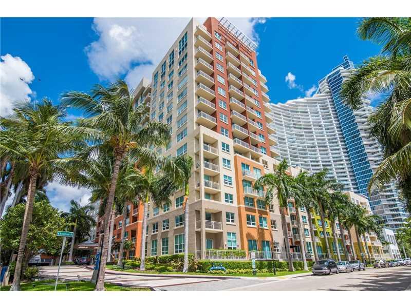 2001 Biscayne Blvd, Miami, FL 33137