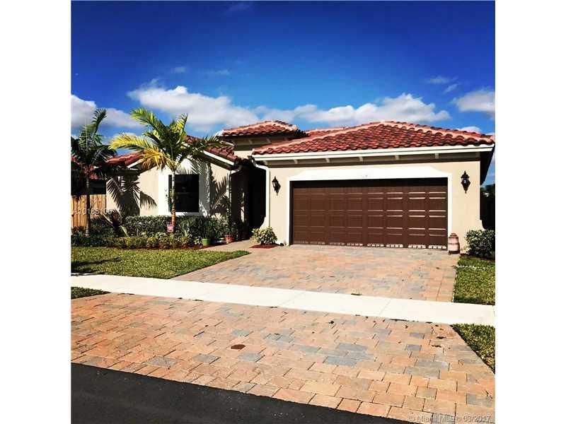 Photo of 15245 Southwest 173rd St  Miami  FL