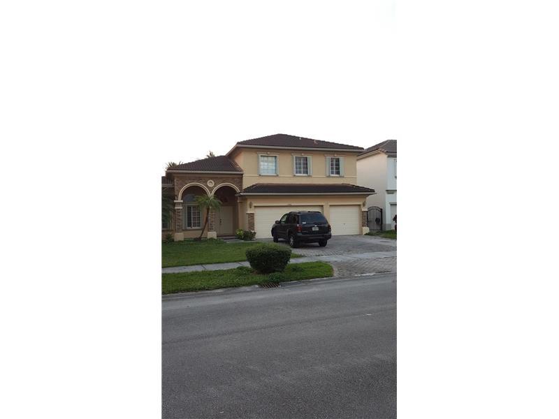 Photo of 1340 Southwest 152nd Pl  Miami  FL