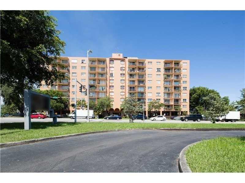 Photo of 1465 Northeast 123rd St  North Miami  FL