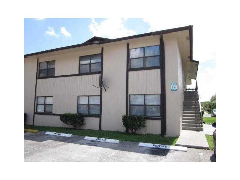 Photo of 6605 West 26 DR  Hialeah  FL