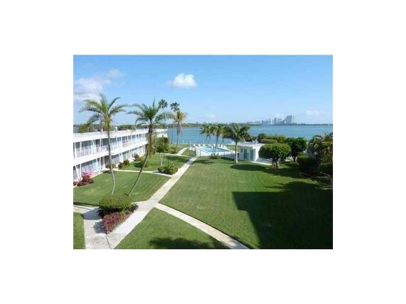 1155 103rd St, Bay Harbor Islands, FL 33154