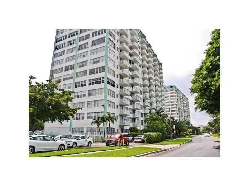 Photo of 2150  Sans Souci Blvd  North Miami  FL