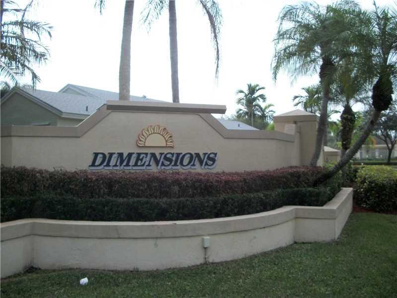 Photo of 20783 Northwest 3rd Ct  Pembroke Pines  FL