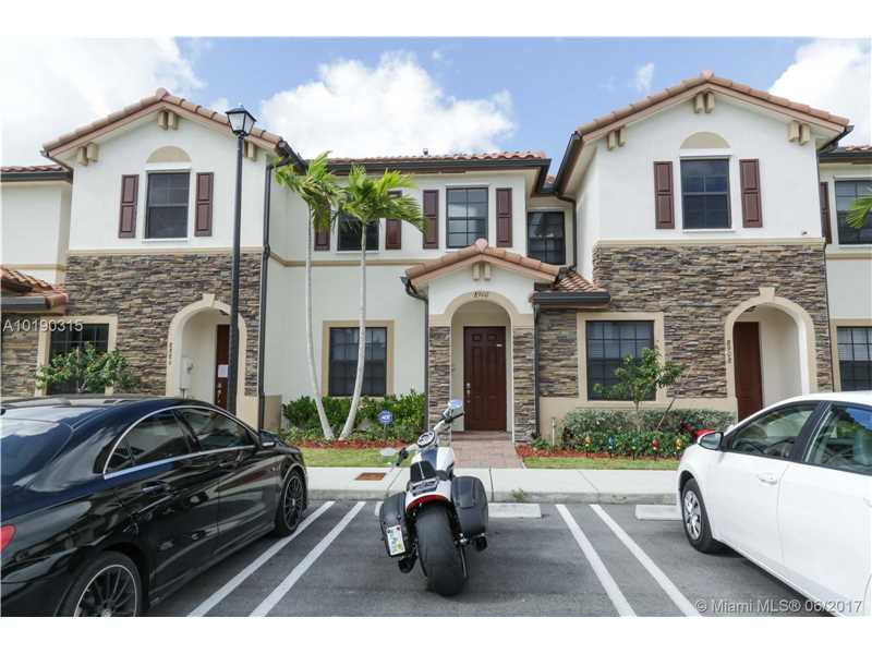 Photo of 8900 West 35th Ave  Hialeah  FL