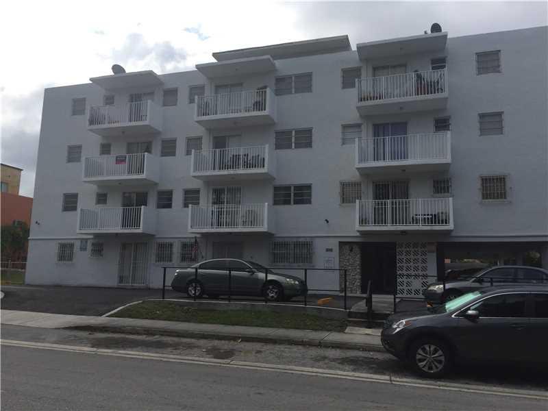 Photo of 428 Southwest 5th Ave  Miami  FL