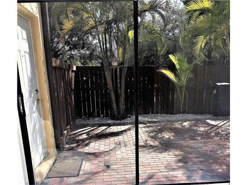 Photo of 7034 Southwest 114th Pl  Miami  FL