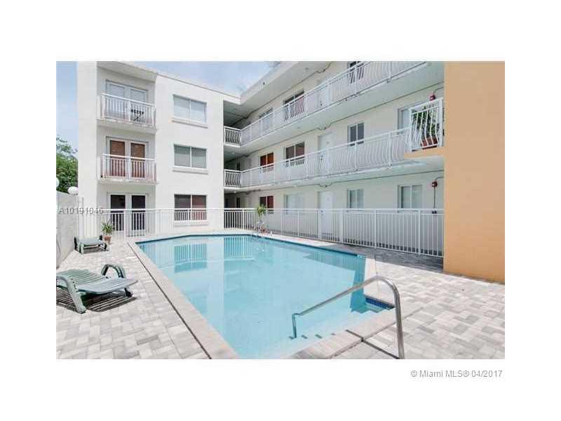Photo of 3101 Southwest 27th Ave  Miami  FL
