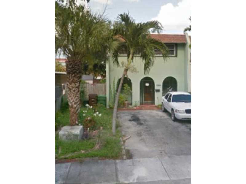Photo of 7125 West 3rd Ct  Hialeah  FL