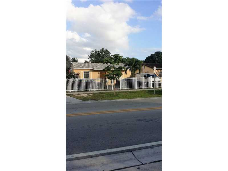 Photo of 411 Southwest 62nd Ave  Miami  FL