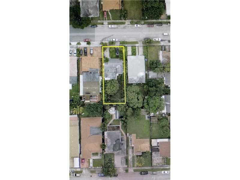Photo of 3220 Southwest 4th St  Miami  FL