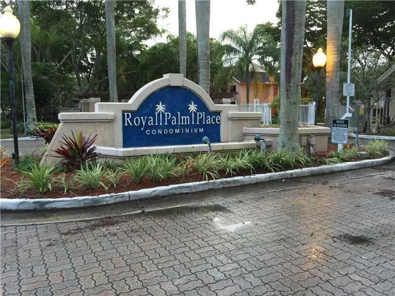 Photo of 10510 Southwest 157th Ct  Miami  FL