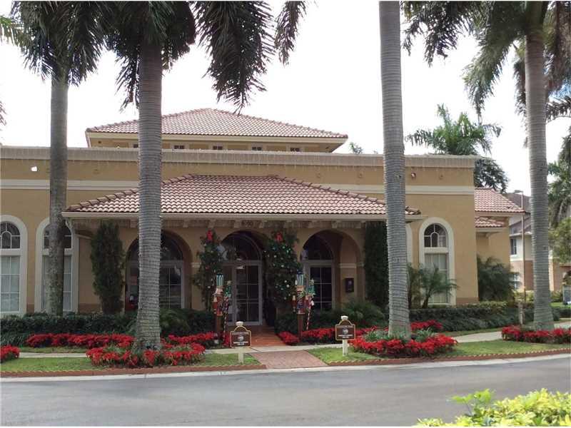 Photo of 8886 West Flagler St  Miami  FL