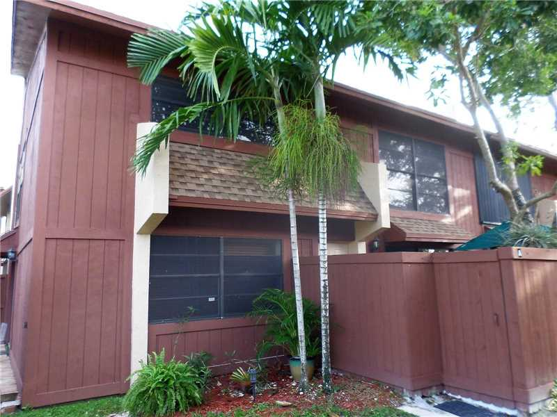 Photo of 11517 Southwest 64th St  Miami  FL