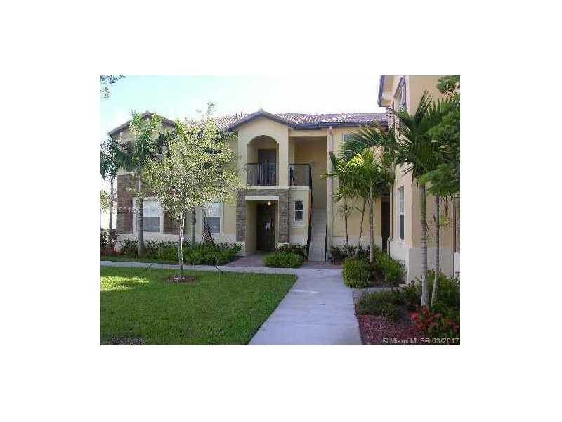 Photo of 1398 Northeast 33rd Ave  Homestead  FL