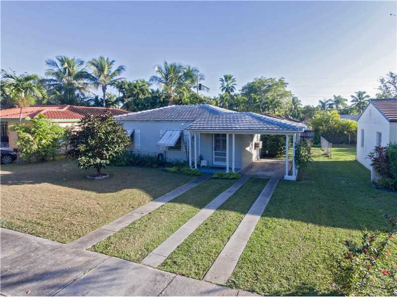 Photo of 6366 Southwest 41st St  Miami  FL