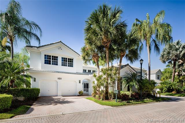 20016 NE 36th Pl, one of homes for sale in Aventura