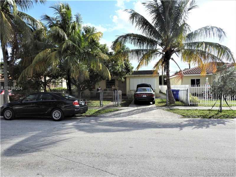 Photo of 5640 Southwest 7th St  Coral Gables  FL