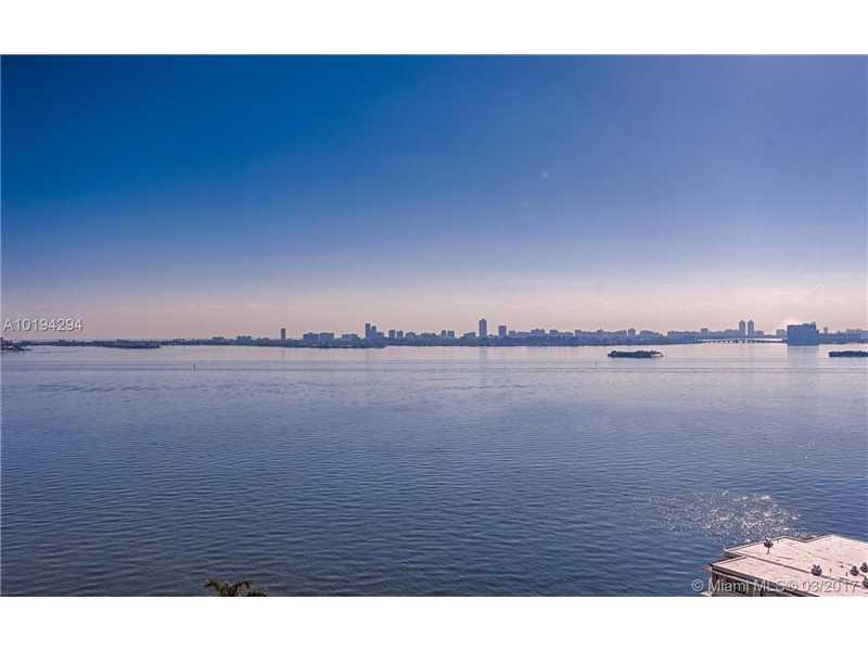 4000 Towerside Ter # 1608, Miami, FL 33138