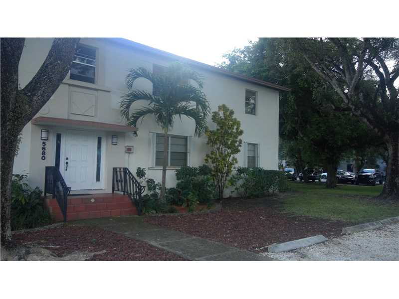 Photo of 5680 Southwest 78th St  Miami  FL