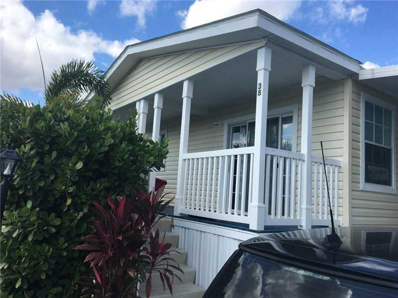 Photo of 12850 West STATE ROAD  Davie  FL