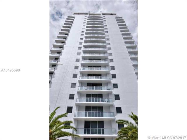 1050 Brickell Ave Miami, FL 33131