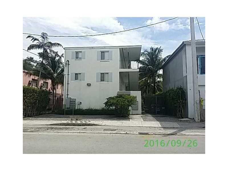 Photo of 3680  Oak Ave  Miami  FL