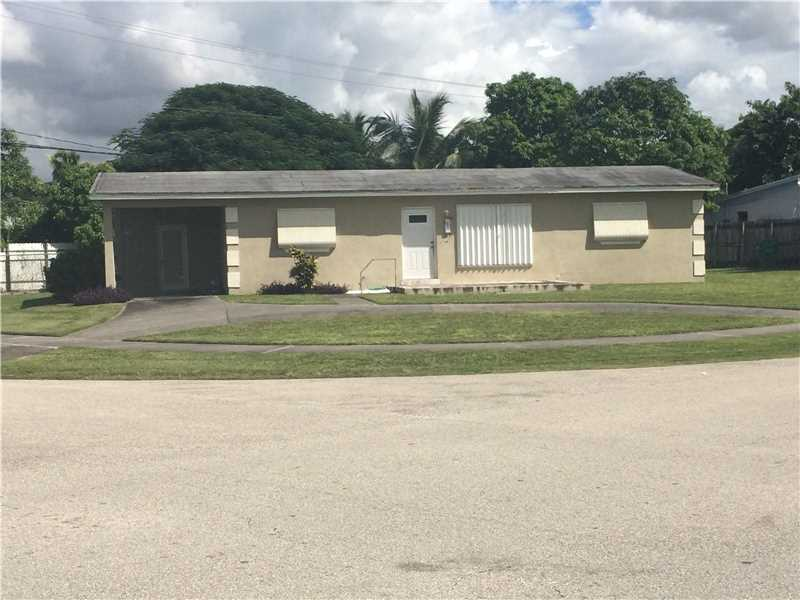 Photo of 11781 Southwest 188th Ter  Miami  FL