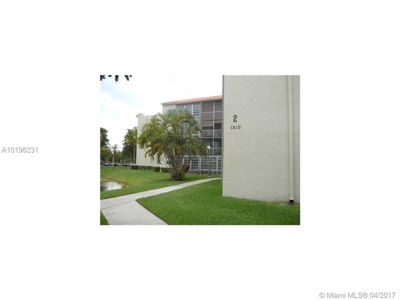 Photo of 1810 Southwest 81st Ave  North Lauderdale  FL