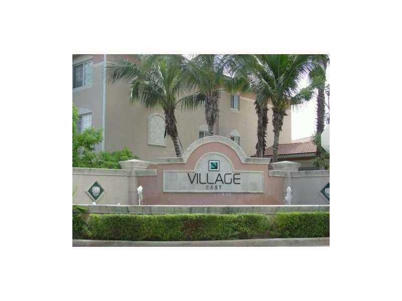 Photo of 2027 Southeast 10TH AV  Fort Lauderdale  FL