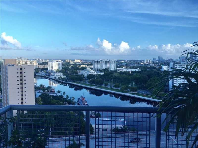 Photo of 10 Southwest South River Dr  Miami  FL